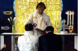 Huskeliste for dere som planlegger bryllup