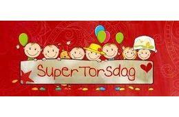 SuperTorsdag
